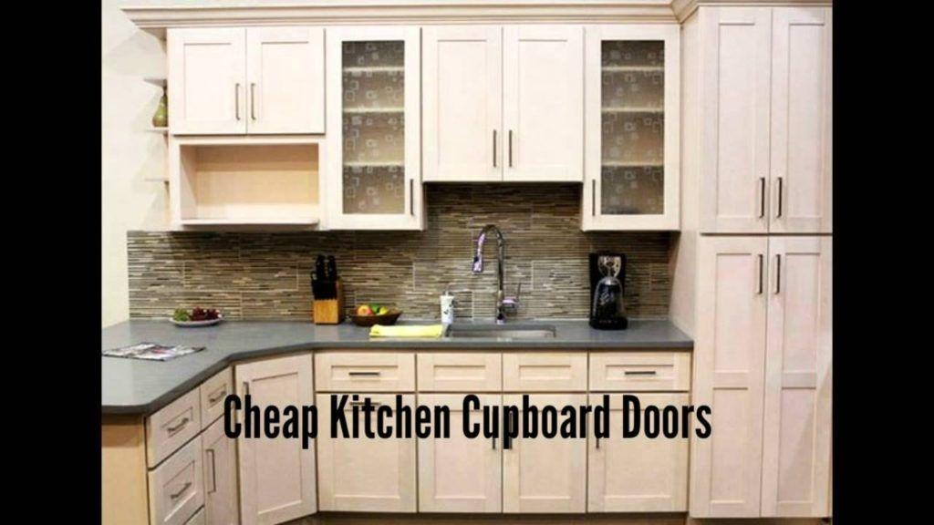 Conestoga Kitchen Cabinet Doors | Kitchen Cabinets | Pinterest ...