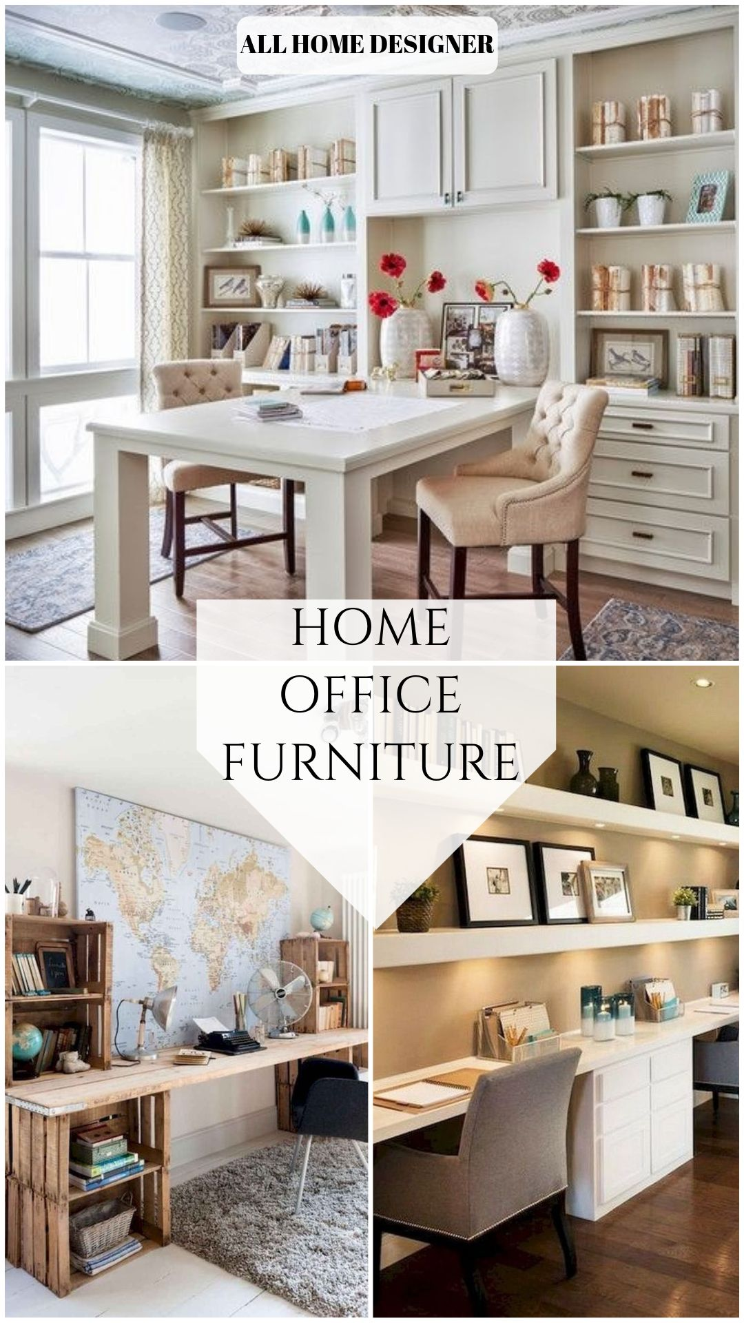 Home Office Furniture Ideas Home Office Furniture Home Home Office