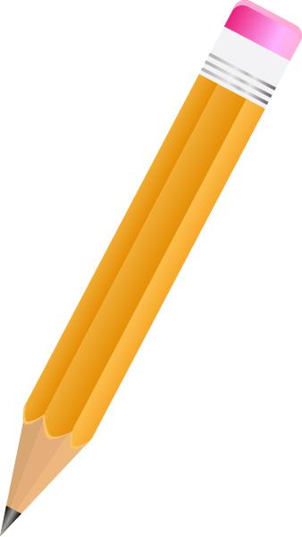 تخيل نفسك قلم رصاص F1530661569883b822da57daa8cc0a28