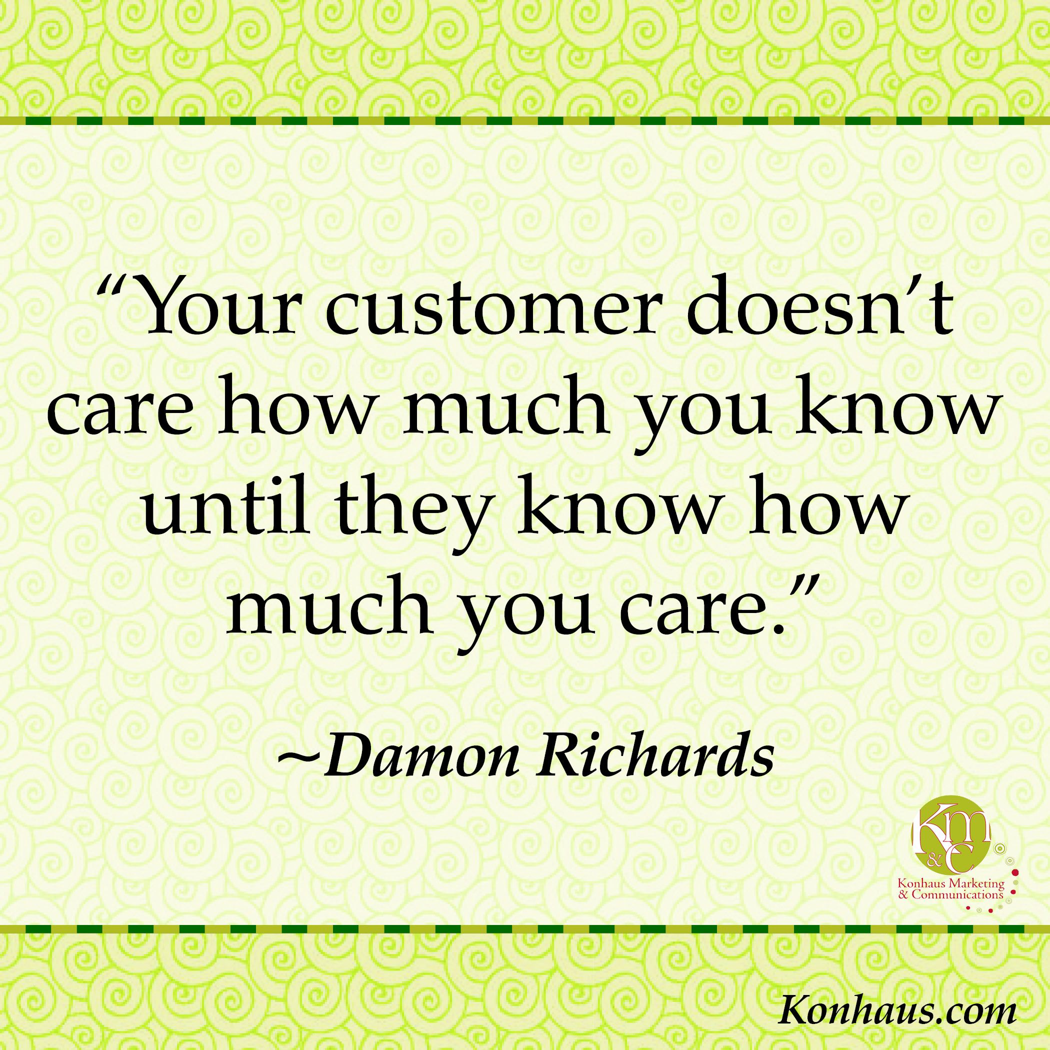 Service Quotes Customer Service Quote 1  Inspirational Marketing Quotes  Pinterest