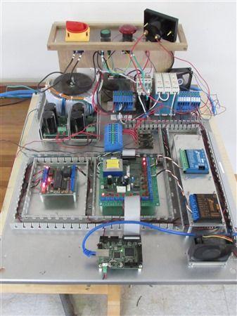 Diy Cnc Router Wood Solutions Diy Cnc Diy Cnc Router Cnc Router
