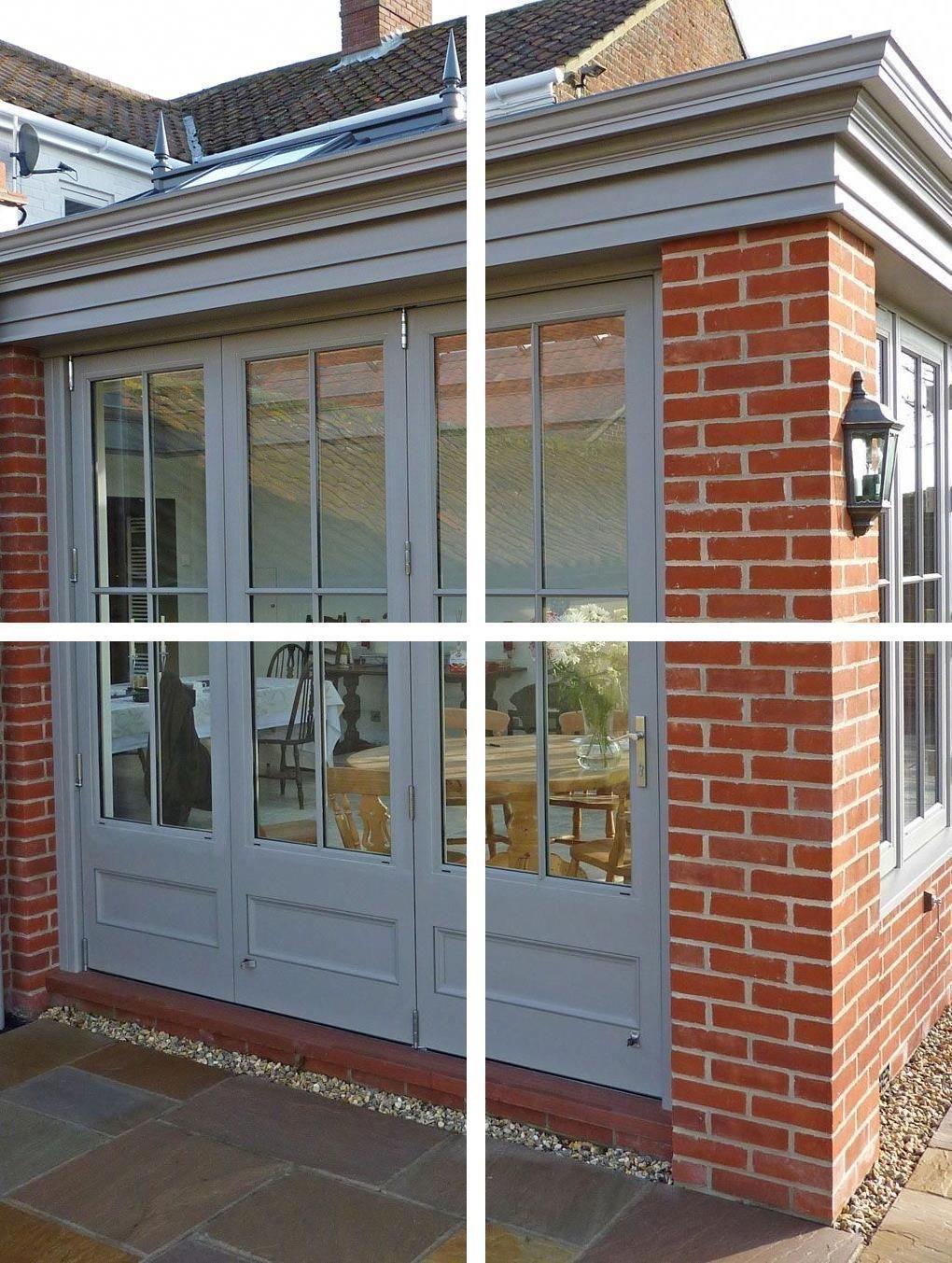 Small Internal French Doors Buy Exterior Door Glass Patio Doors Buy Exterior Doors Glass Doors Patio French Doors