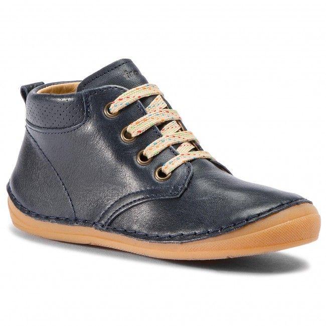 d433344a78b1 Sneakersy GEOX - J Djrock B. A J925VA 04610 C0405 S White Beige - Obuv na  šnurovanie - Poltopánky - Diavča - Detské - www.eobuv.sk