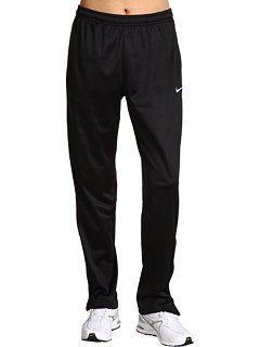 Nike Women's Pasadena II Warm-up Pant:Amazon:Sports & Outdoors