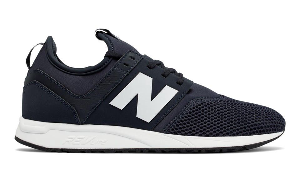 247 Classic | New balance, Casual athletic shoes, New ...