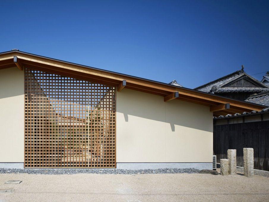 岡山 箕輪の家 | K2-DESIGN