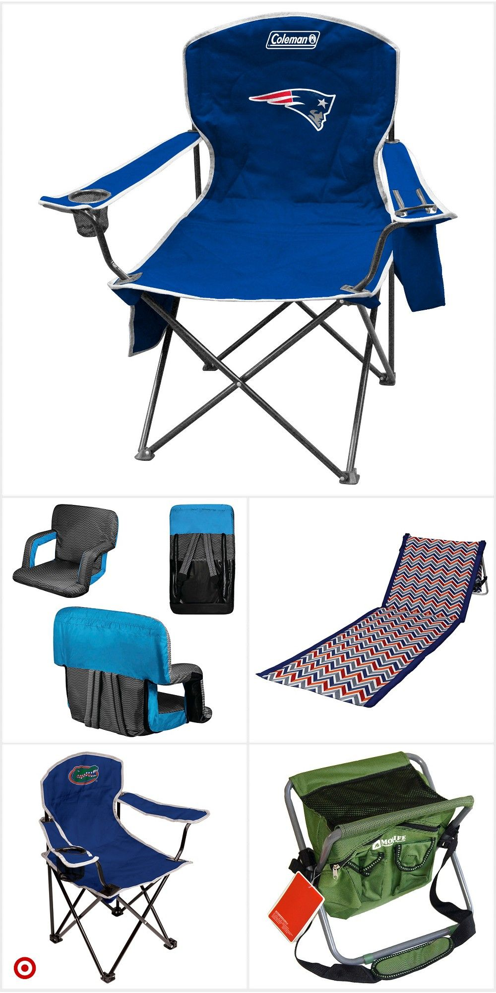 Shop Target for portable & chair you will love at great
