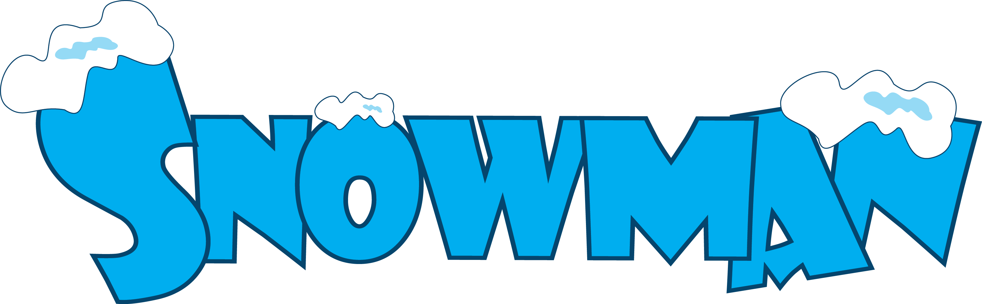 Snowman Is An Australian Owned Homes Services Company We Have