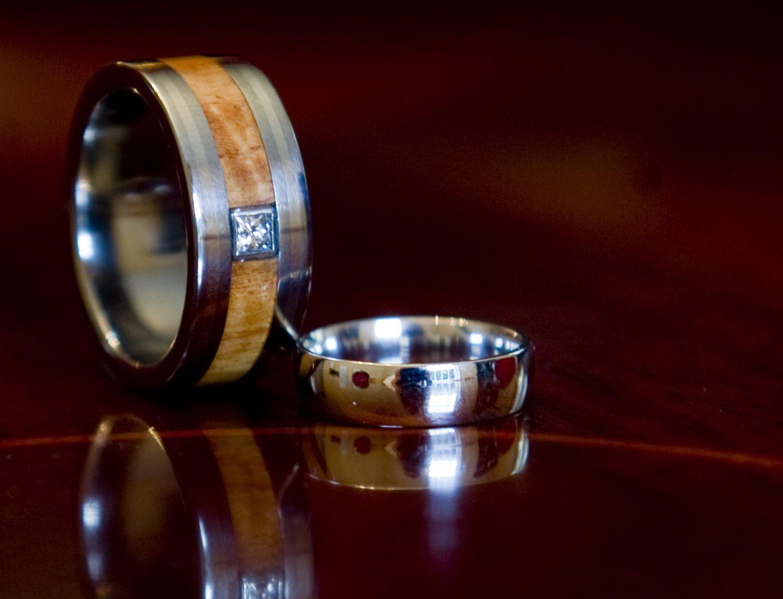Dinosaur Bone Wedding Ring  Dinosaur Ring Guy Delivers!!  Imgur
