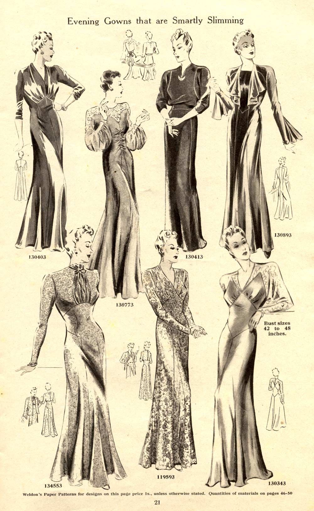 Sleeves on the second from left, top row. Could do a wrap like the ...