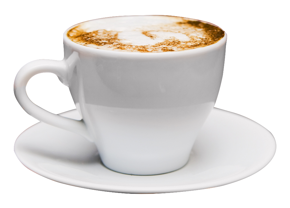 Coffee Latte Tea Cafe Coffee Cup Png Free Download Png Download 2634 1894 Free Transparent Coffee Png Download Clip Coffee Png Coffee Cups Free Coffee