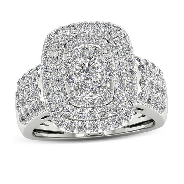 Pin By Joe N Yolanda Escobar On Jewelry In 2020 Sterling Silver Jewelry Handmade Chalcedony Gemstones Rectangular Diamond
