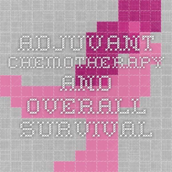 Adjuvant legal definition of adjuvant - Legal Dictionary