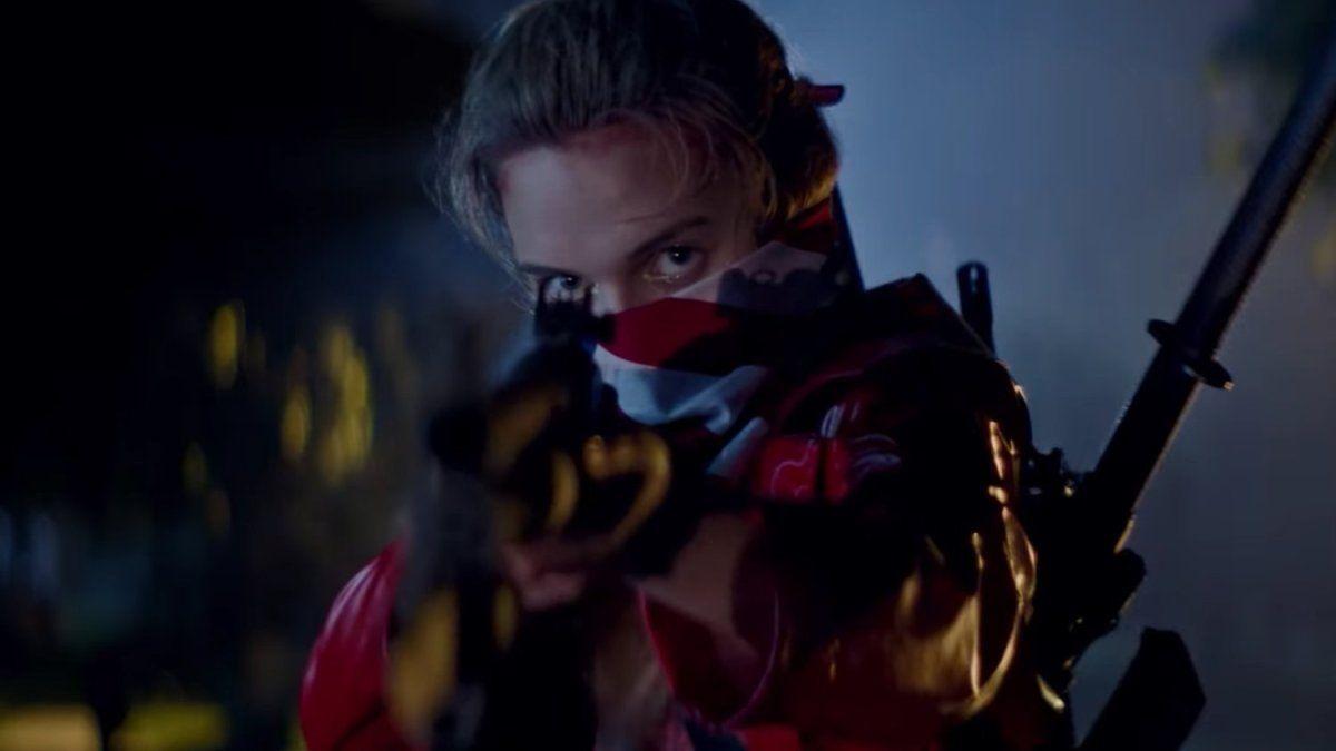 Assassination Nation: Salem e sangue nel un nuovo red band trailer! • Cinespression