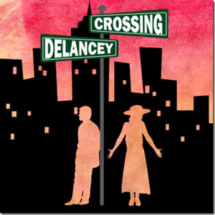 New Jersey Footlights Review 'Crossing Delancy' a