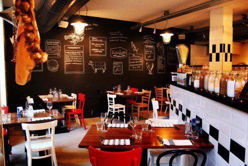 Keuken En Deli : Keuken deli keuken deli ▽ cafés shops hotels