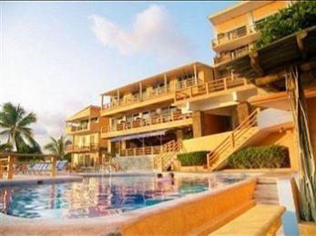 Hotel Irma Hotel Irma Hotel Reviews Vacation