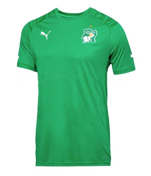 Cote D Ivoire 2014 World Cup Away Football Shirt World Cup Shirts Shirts Football Shirts