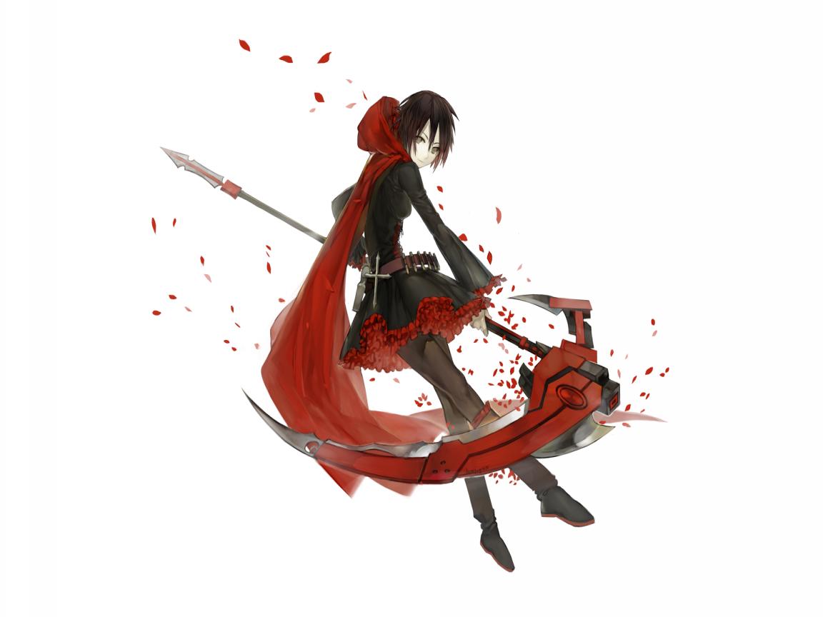 Anime scythe measurements more free desktop wallpaper - Anime scythe wallpaper ...
