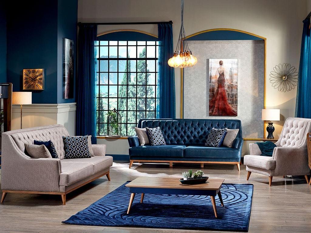 Modern Koltuk Takimlari Mabolla Koltuk Takimi Koltuktakimlari Yatakodasitakimlari Rapsodi Yemekodasi Modern Furniture Online Furniture Dining Room Design
