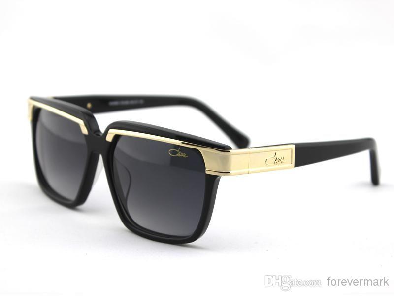 3a3dd9d88d0b Wholesale Sunglasses - Buy New Arrival Cazal Sunglasses Germany Top Brand  Designer Sunglasses Cazal 650 Acetate Frame with Gradient Lens Sun.