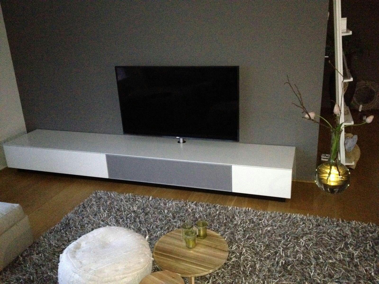 Glazen Meubels ~ 8 best xperia tv meubel in glas images on pinterest glass