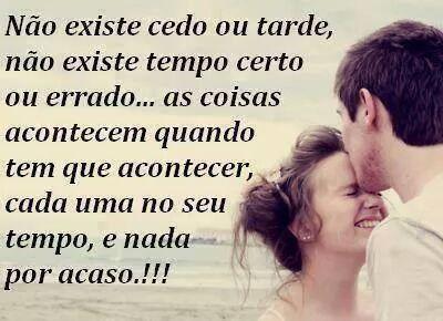 Frases De Amor ♥ - Comunidade - Google+