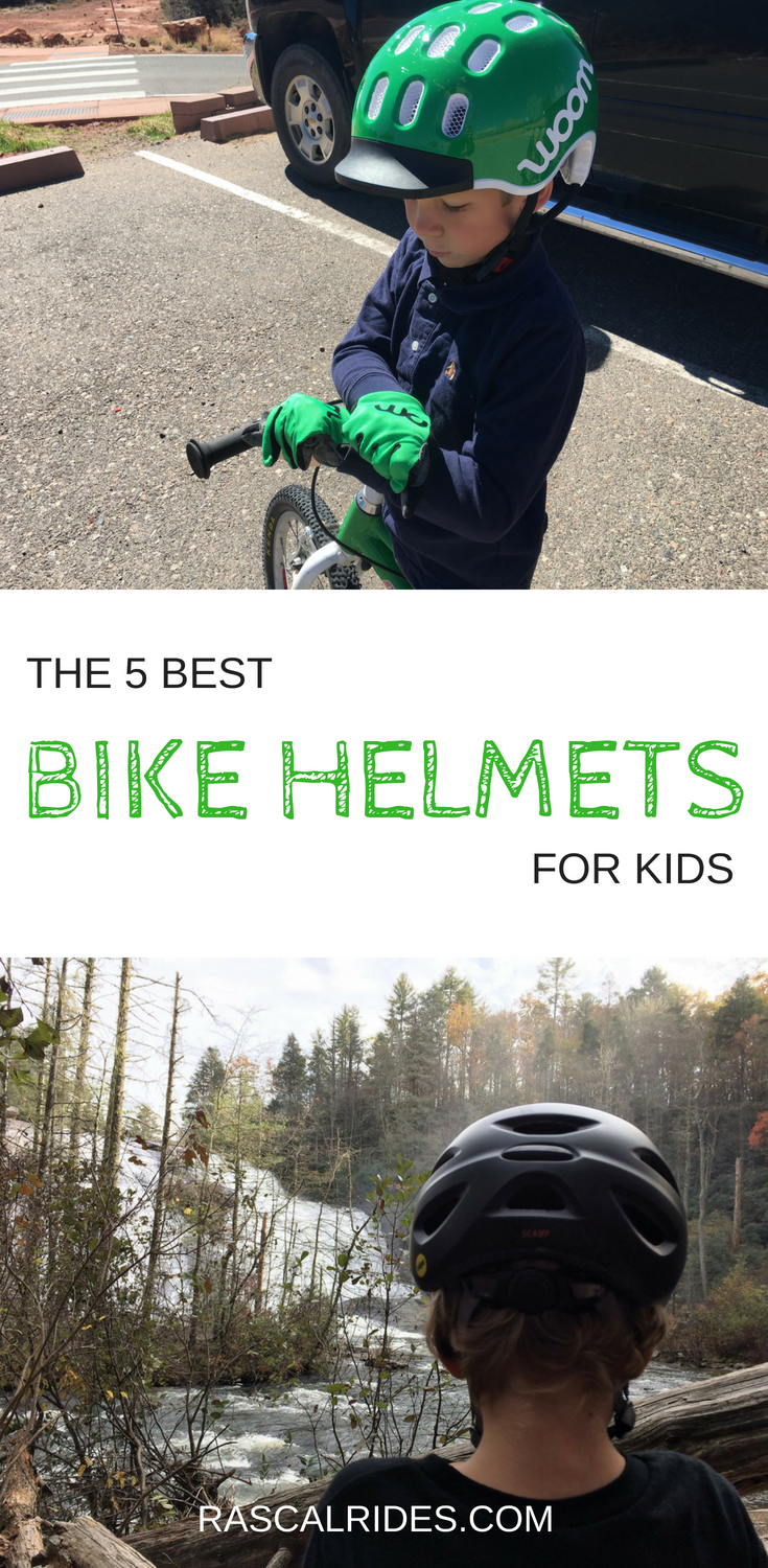 5 Best Kids Bikes Helmets 2020 Cool Bike Helmets Best Kids