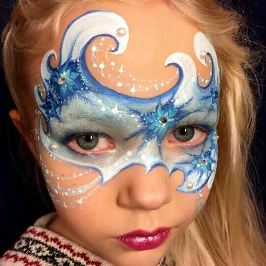 Pin de Sousoune Fmal Gky en grimage Pinterest Maquillaje