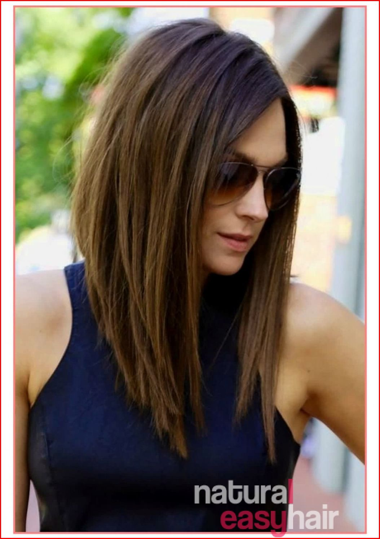 Trends for medium hair cut styles medium hairstyles for
