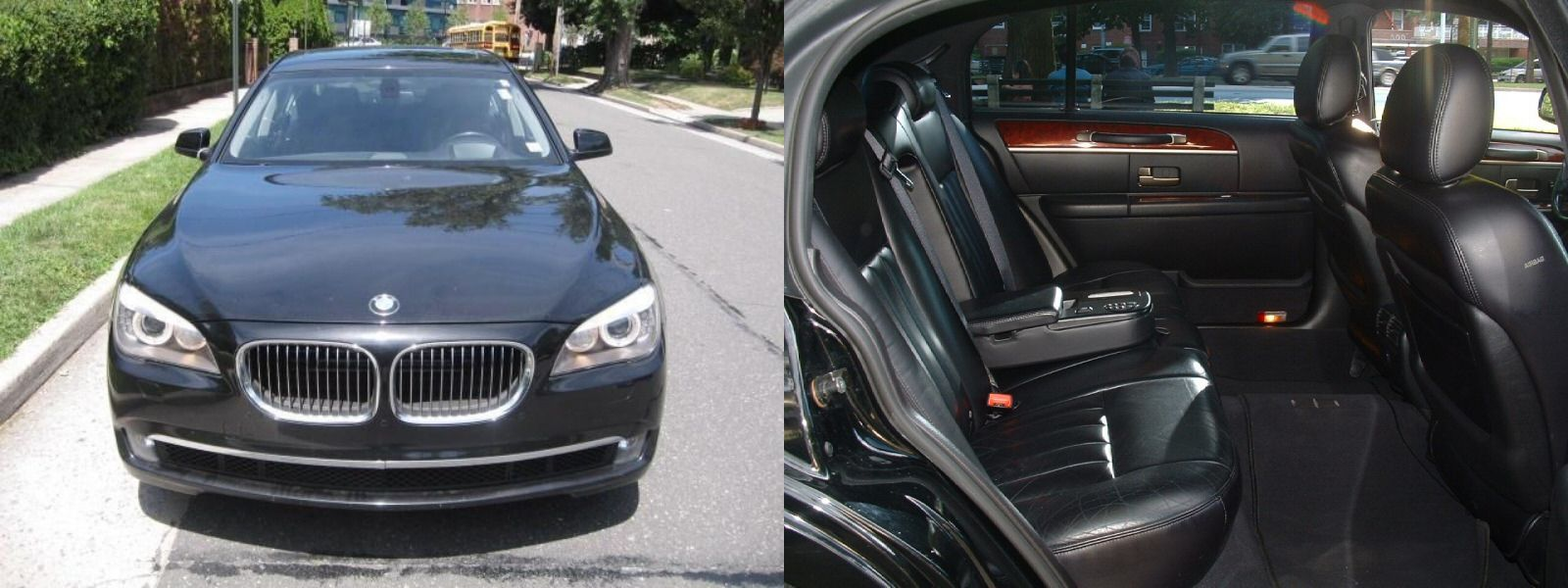 Amazing limo services in nyc by us bargain limo httpwww
