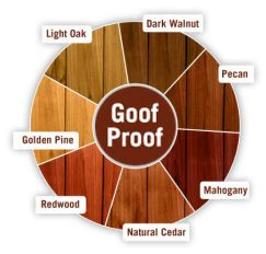 Ready Seal Color Wheel Goof Proof Application Http Shop Soapwarehouse Biz Sealer And Stain Aspx Staining Wood Exterior Wood Stain Cedar Stain