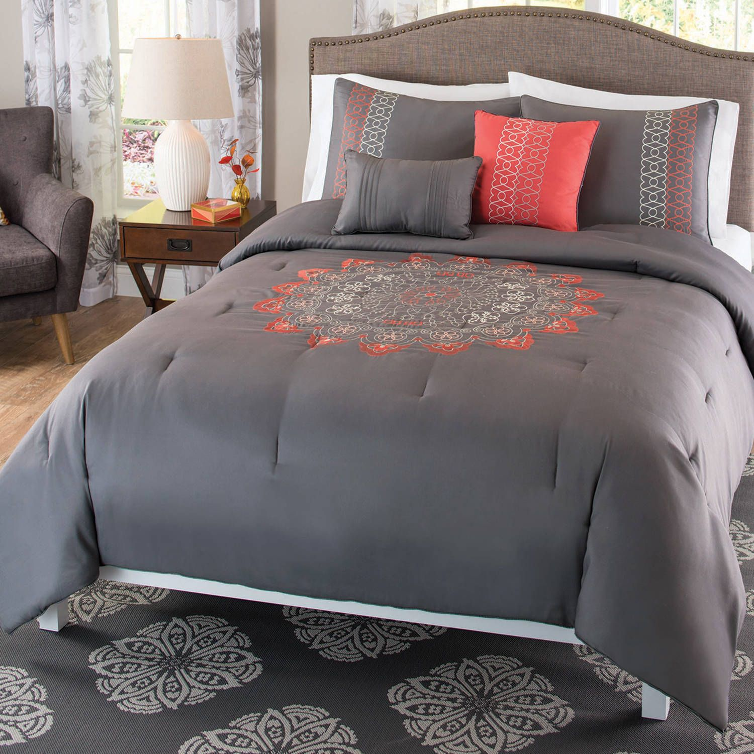 f1546413ef6de7e4f91b6c0ccb7e5c9a - Better Homes And Gardens Bedding And Curtains