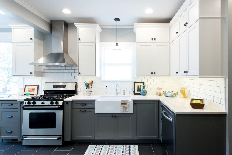 Kitchen Dining Foster Hill Design Kitchen Backsplash Designs Kitchen Cabinets Decor Kitchen Design
