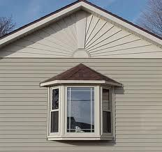 Beautiful Image Detail For  Vinyl Siding Design Ideas | G And B Remodeling