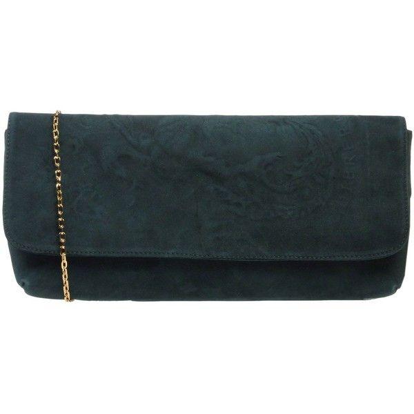 BAGS - Cross-body bags Dibrera 71vUQDyDan