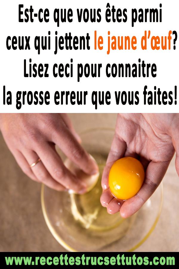 Pin By Rachid Rachide On ثور Food Breakfast Eggs