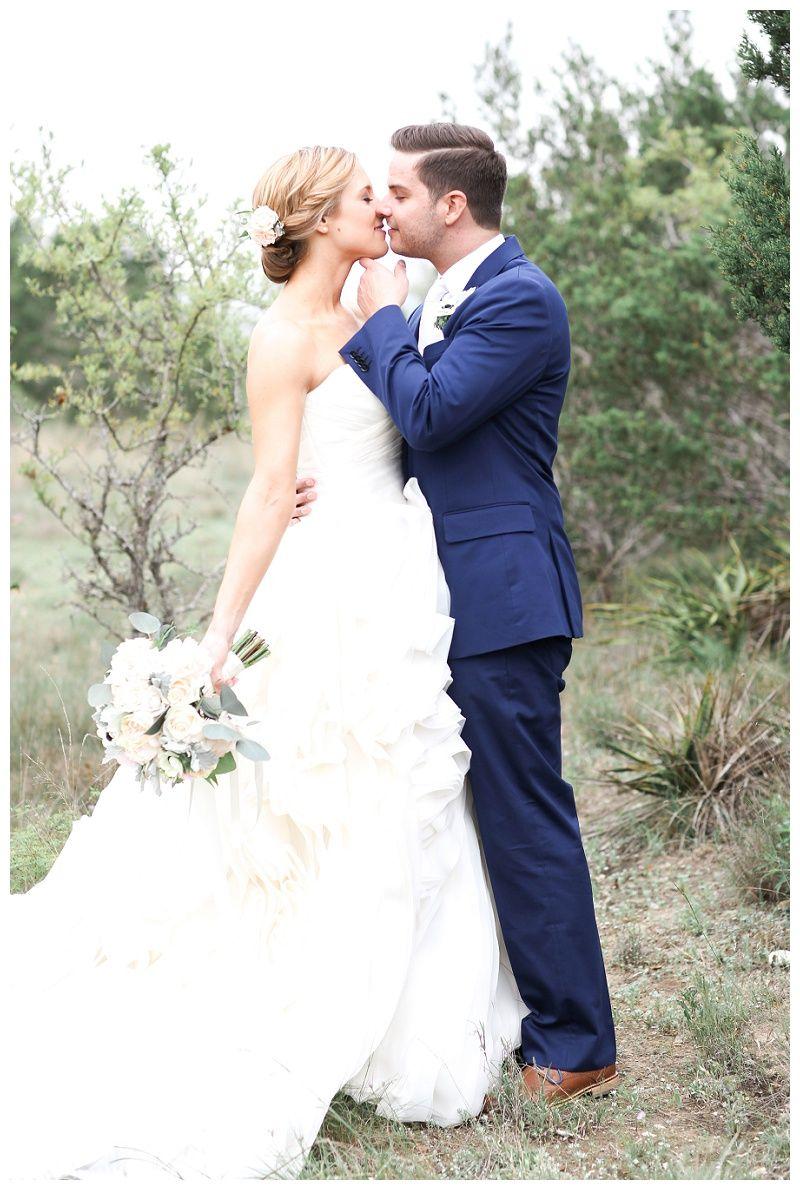 Boise idaho wedding photographers captured this elegant wedding in