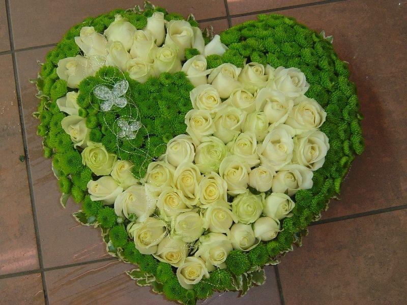 Kompozycje Kwiatowe Kwiaciarnia Ismena W Rybniku Rojek Decor Flower Decorations Flowers Flower Shop