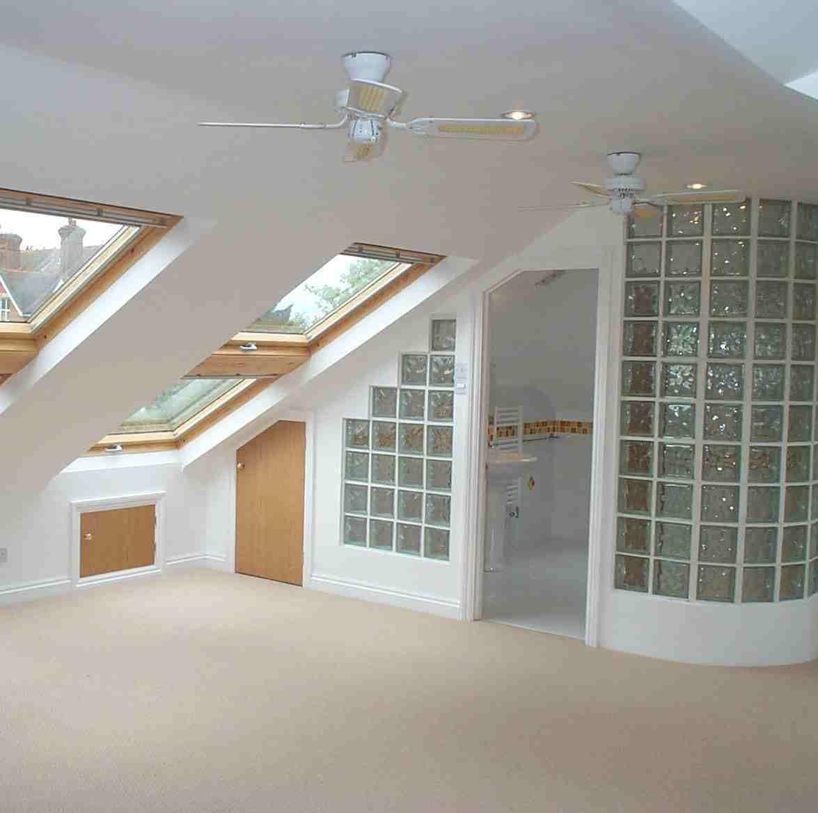 best 25+ loft conversion plans ideas on pinterest | garage