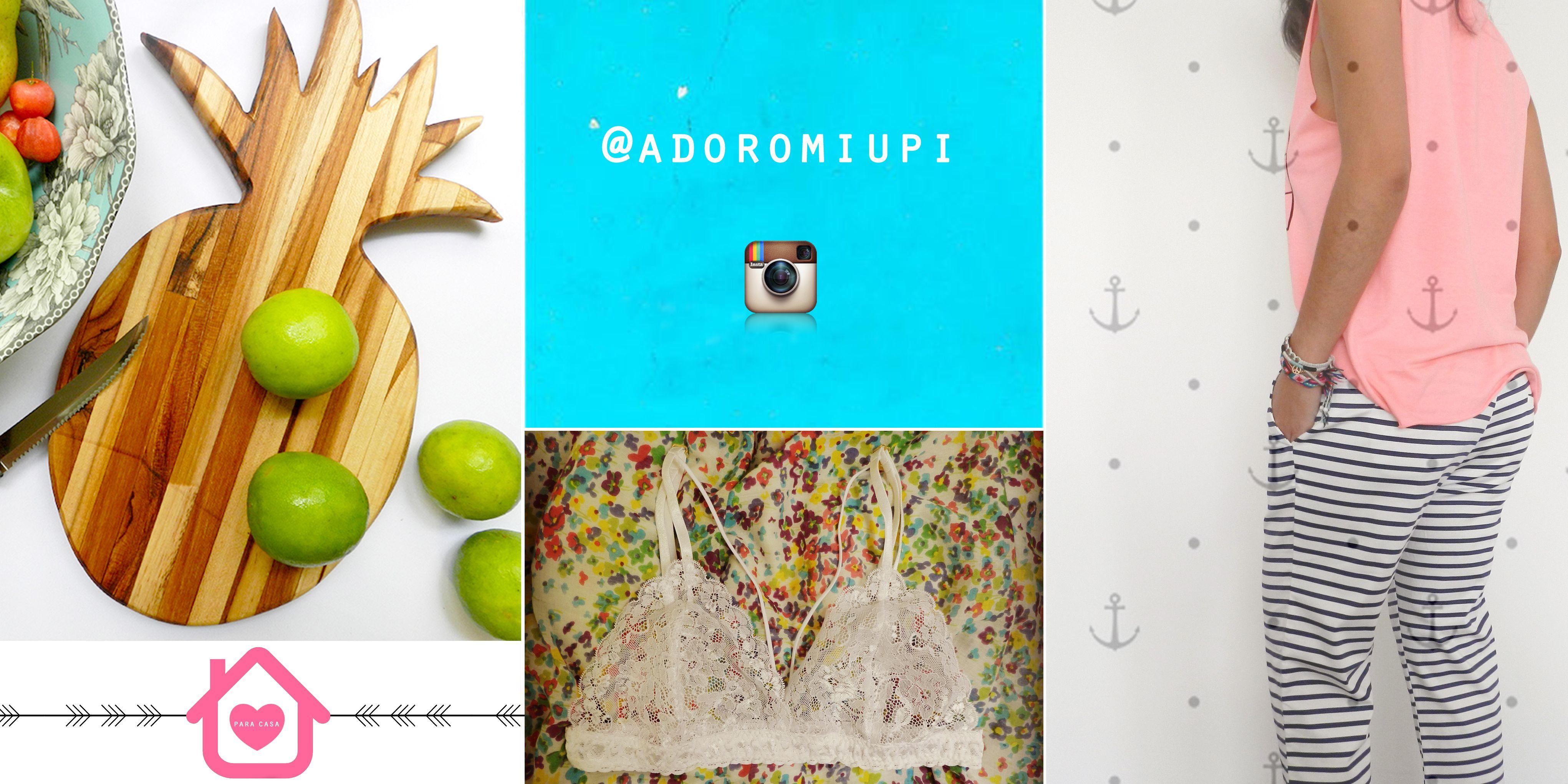 #miupi #adoromiupi #instagram #instacool #instmood #seguir #follow #picoftheday #achadosdasemana #vem
