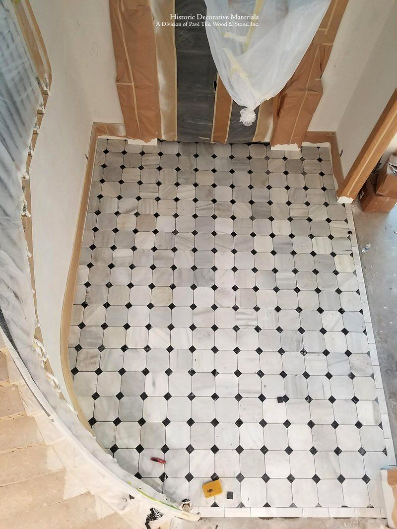 Why Marble Flooring Can Be Your Best Option Goodworksfurniture In 2020 Marble Flooring Design Floor Tile Design Marble Floor