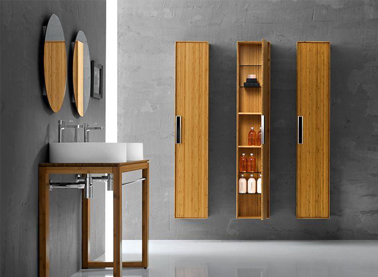Lineabeta Bagno ~ Best accessori per il bagno images