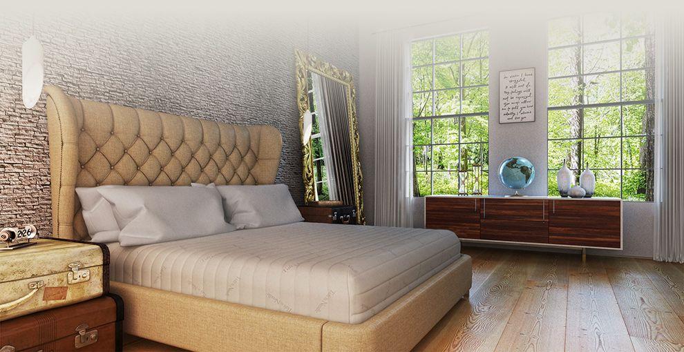 Tuft & Needle Mattress Mattress, Bed styling, Mattress