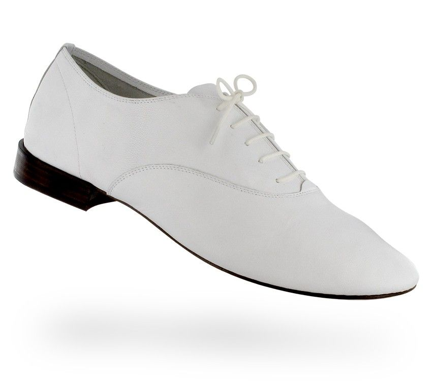 repetto chaussures homme