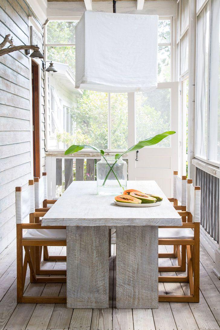 Paradise coastal homes by starr sanford design garden design ideas