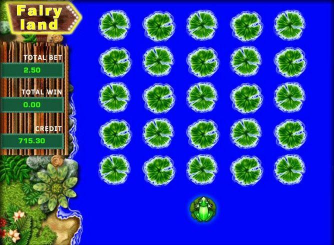 Игровые автоматы с лягушками игровые автоматы скочать на халяву