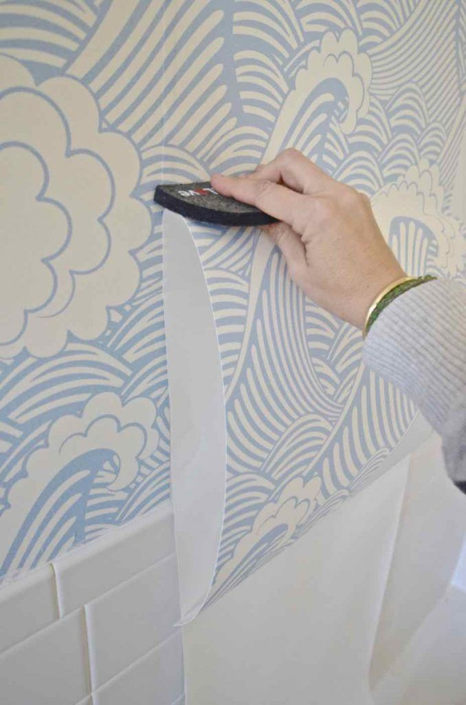 How To Removable Wallpaper Wallpaper Paint Kids Room