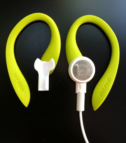 turn off headphones on iphone green earbudi on and your apple ipod 174 or iphone 18107