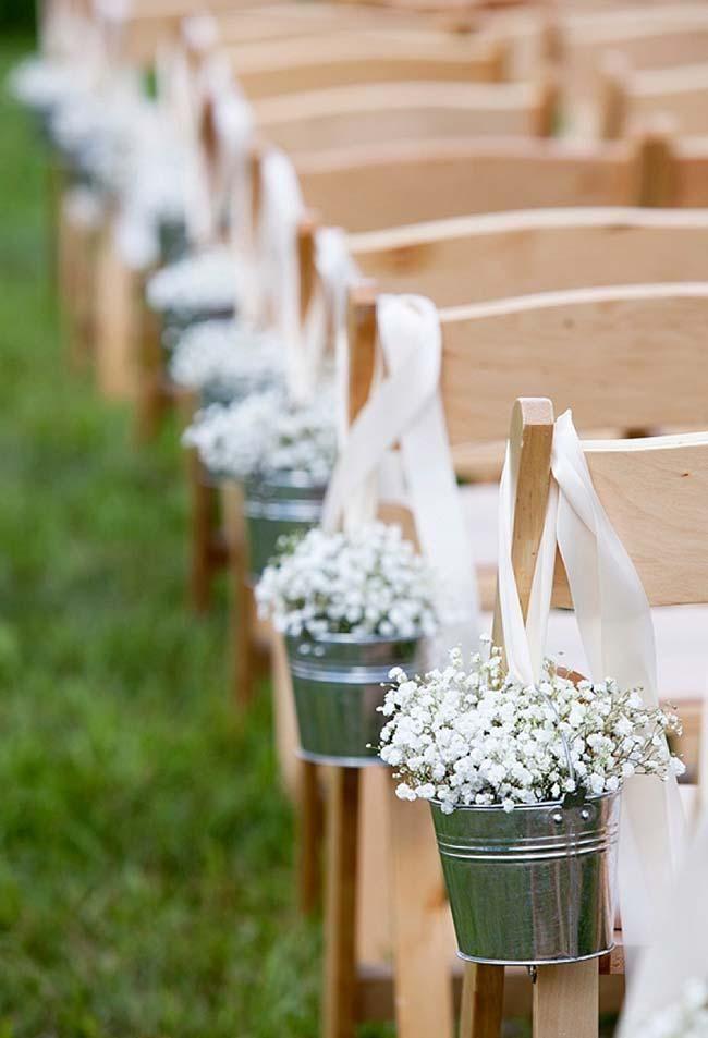 Günstige Hochzeit: Holen Sie sich Ideen zum Speichern und Dekorieren von Ideen – Neu dekoration stile